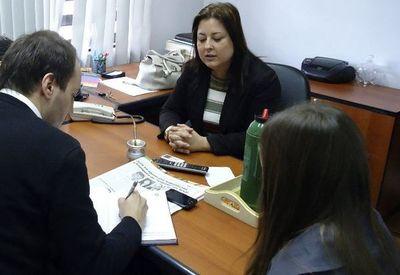 Un concejal de Paraguarí, entre primeros imputados por presunto fraude en Pytyvõ
