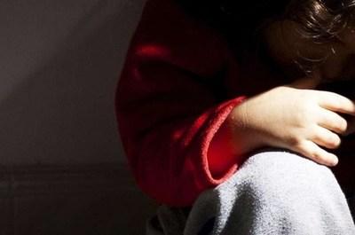 Cada 3 horas, un niño es víctima de abuso sexual en Paraguay