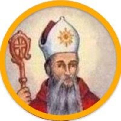 San Maximino