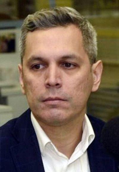 Pytyvõ realiza segundo pago desde el lunes