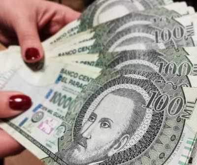 Una concejal y otros dos funcionarios públicos fueron imputados por cobro indebido de Pytyvô