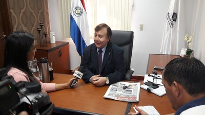 SILENCIO del Ministerio Público sobre cobro de COIMA por AZUCAR de CONTRABANDO