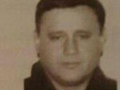 Detienen al presunto autor material del asesinato de Pablo Medina