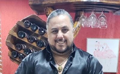 """Raimundo Fernández: """"me siento más hombre por mostrar mi lado sensible"""""""