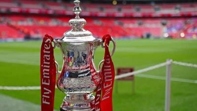 La FA Cup tiene fecha de retorno
