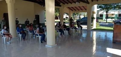 24 Compatriotas volvieron a sus hogares tras dar negativo al Covid-19 – Prensa 5