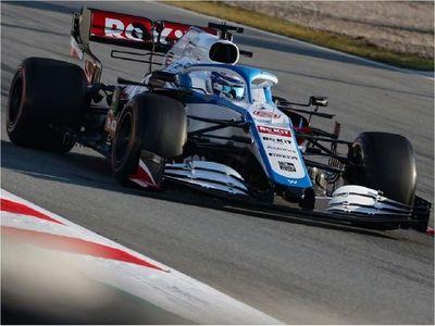 Williams se plantea la venta del equipo de Fórmula Uno por crisis económica