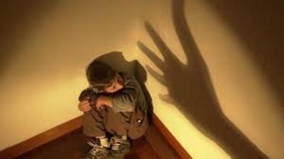 ¡Tendencia alarmante! Aumentó violencia contra menores durante la cuarentena