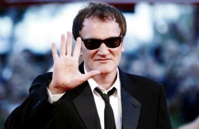 'Aplasta a toda la competencia': esta es la mejor película de la década según Quentin Tarantino