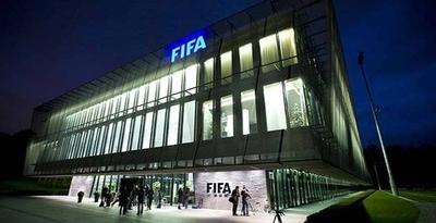 HOY / FIFA comparte instrumento de evaluación de riesgos con federaciones miembro