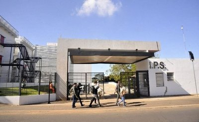 IPS ampliará pago de subsidios