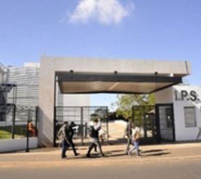 Abdo autoriza ampliación de pagos del subsidio de IPS