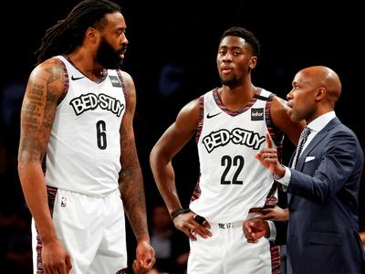 La NBA regresaría con un formato inédito