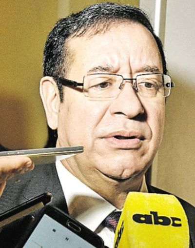Juez ratifica que Cuevas continuará preso en la Agrupación Especializada