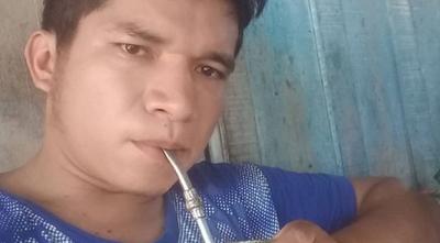 Jaka, el viral: novias, venir o no a Asunción, la Olla azulgrana, sus tragos