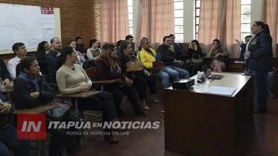 CONFINAMIENTO EXPONE A NIÑOS A SUS ABUSADORES
