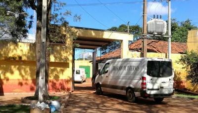 Desde este domingo se habilitan visitas en penitenciarías y no se admitirán encomiendas – Diario TNPRESS