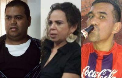 Según abogado 360 golpe final contra el intendente José Carlos Acevedo sería el próximo miércoles
