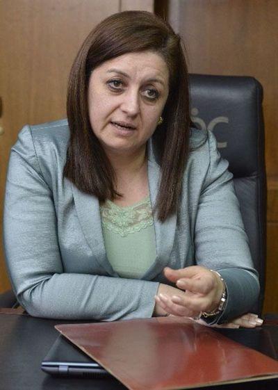 Lafuente oipapa mba'épe ipererî plan del MEC