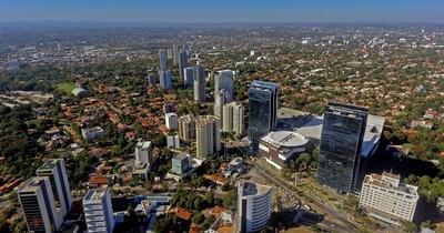 COVID-19: US$ 370 millones de préstamos aún no fueron aprobados