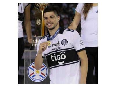 Rojas vislumbra panorama incierto a la vuelta del fútbol