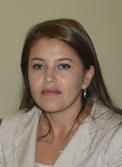 Fiscalía presenta apelación y quiere a Chilavert en la prisión