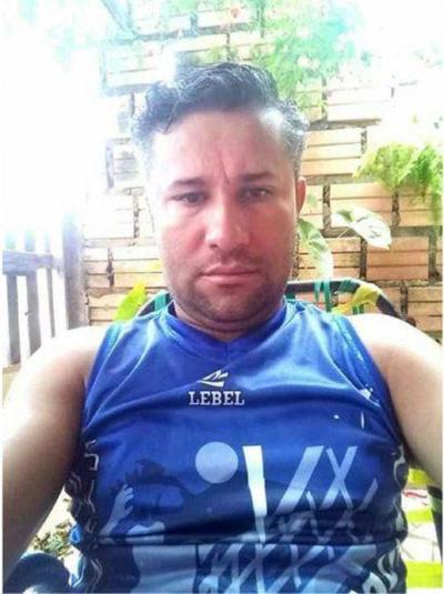 Hayan muerto a un hombre en Tembiaporã – Prensa 5