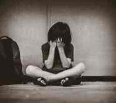 85 % de los victimarios de abuso infantil son del entorno familiar