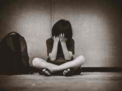 La mitad de los niños abusados este 2020 tienen entre 10 a 13 años