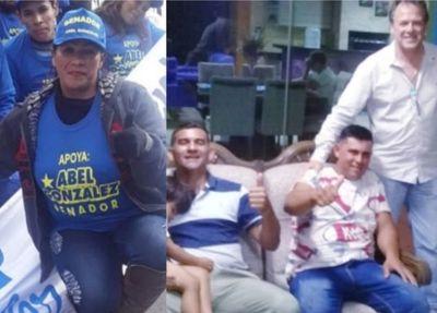 Insólito: Eligen por WhatsApp a presidente de la comisión 30 de Enero en Pedro Juan Caballero
