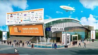 Oportunidad de negocios online a través de Constructecnia (en su formato virtual)