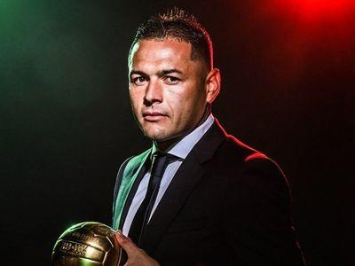 "Pablo Aguilar pide que Cáceres ""dé un paso al costado"""