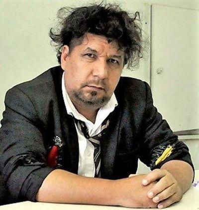 Fiscalía sigue el juego de Kelembu y se especula primeras imputaciones