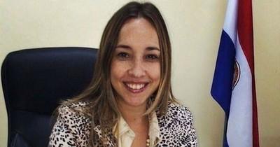 Fiscalía allana oficina de la Corte por polémico fallo de la jueza Tania Irún