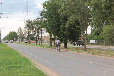 Paraguay analiza aplicar aislamiento por zonas y Gobierno insiste en no relajar medidas sanitarias