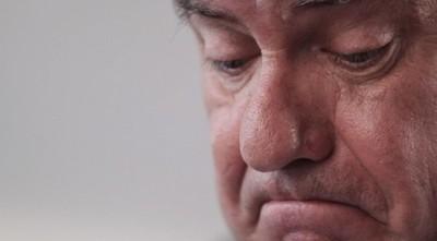 TRAGADA EN PLRA: IMPUTAN A EFRAÍN ALEGRE POR FALSIFICAR FACTURA DE COMBUSTIBLE