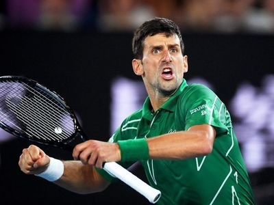 Roland Garros se disputará en septiembre y con público si es posible