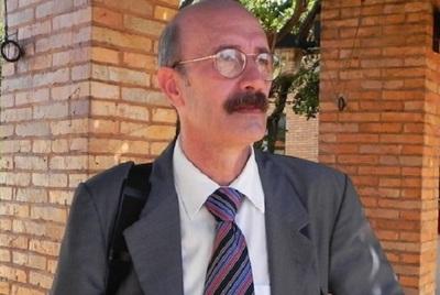 Dichos de Acevedo son miserables, afirma abogado
