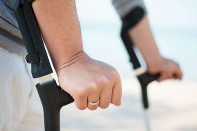 Debido a la situación del Covid-19, pacientes con Esclerosis Múltiple no pueden recibir su tratamiento como deberían