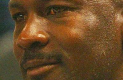 La carta de Michael Jordan por los disturbios en EE.UU. tras la muerte de George Floyd