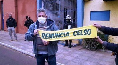 Romerito: