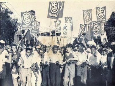 Clubes brasileños se unen contra el racismo