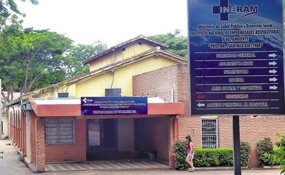 """COVID-19: Descontrol ciudadano podría colapsar hospitales y generar """"situación ingobernable, advierte director del Ineram"""
