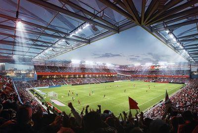 El regreso de la MLS estaría en riesgo