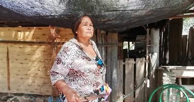 Cine: adelantan la mayor coproducción iberoamericana