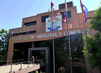 Ministerio de Industria avanza en reglamentación de la Ley de Empresas por Acciones Simplificada