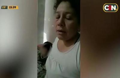 Paraguayos varados en Argentina claman por regresar