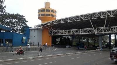 Aduanas registra mejoras en la recaudación de Mayo – Diario TNPRESS