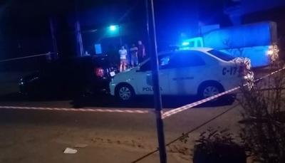Mujer que ayudo a niño baleado: 'Dios me puso allí, no hay otra explicación'