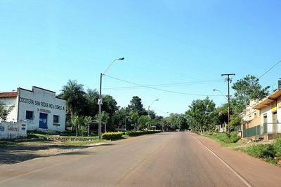 Paraguarí: Confirman más casos positivos de COVID